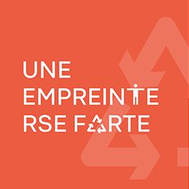 Démarche RSE - KEDGE