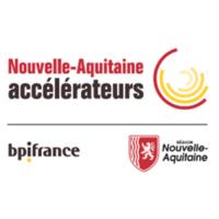 4 ème promotion - Accelerateur PME Nouvelle Aquitaine - KEDGE