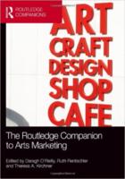 art-craft-design-shop-cafe