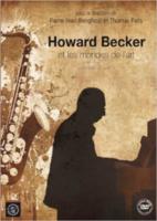 howard-becker