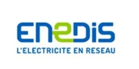 logo-enedis-150