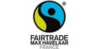 logo-max-havelaar_150
