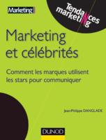 marketing-celebrité