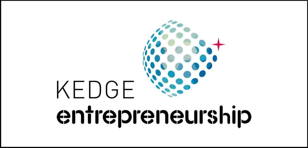 Participez aux dispositifs Entrepreneuriat & Innovation - KEDGE