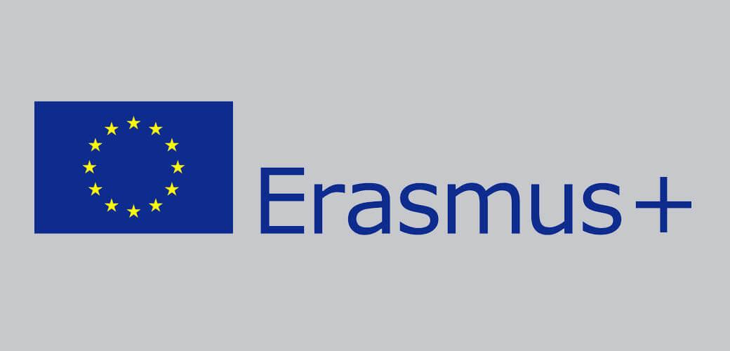 Partenariat Erasmus+ - KEDGE