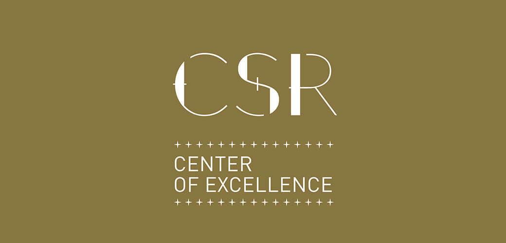 Le centre d'excellence Corporate Social Responsability - KEDGE