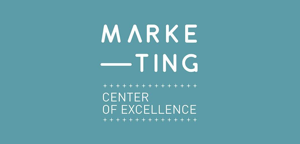 Le centre d'expertise Marketing - KEDGE