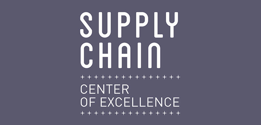 Le Centre d'expertise Supply Chain  - KEDGE