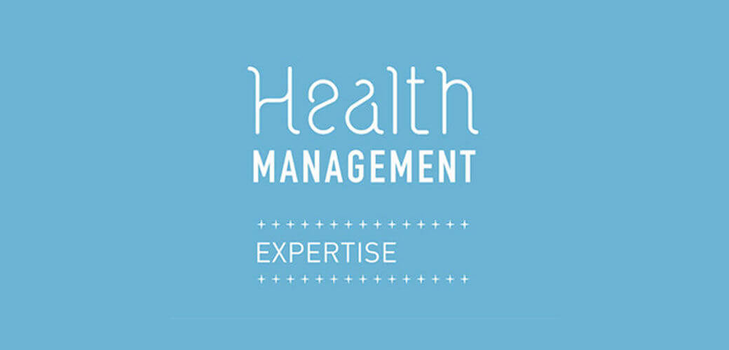 Le centre d'expertise Health Management - KEDGE