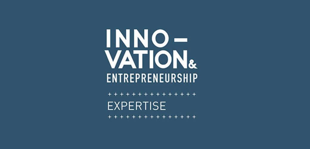 Le centre d' expertise Innovation et Entrepreneuriat - KEDGE