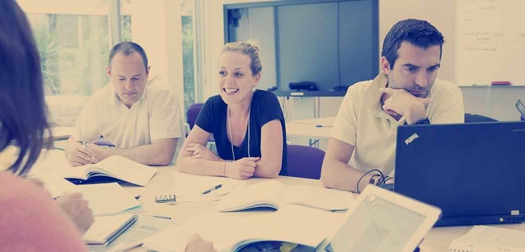 Avantages Et Reglementation Alternance Kedge Business School