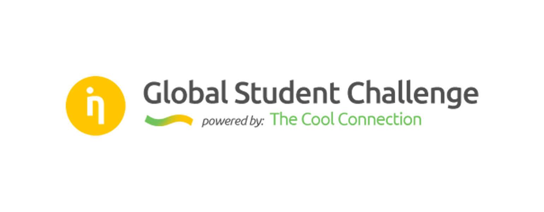 KEDGE se qualifie pour la finale mondiale du serious game en Supply Chain Fresh/Cool Connection - KEDGE