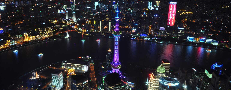 Classement mondial de Shanghai : KEDGE se classe 6ème Grande Ecole française pour sa recherche en management - KEDGE