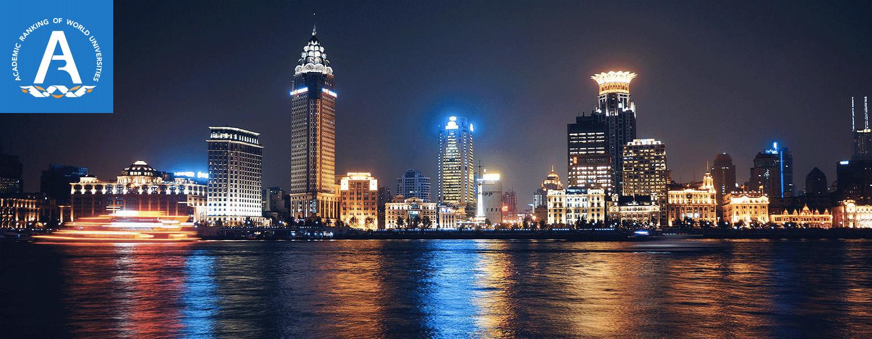 Classement mondial de Shanghai - KEDGE, classée 2ème Business School française pour sa recherche en business administration et 4ème en management - KEDGE