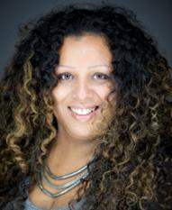 Loubna Mekkaoui - KEDGE