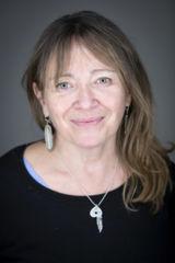 Dominique Marsol - KEDGE