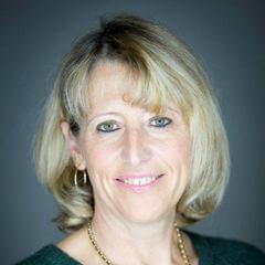Anne-Lise Godin - KEDGE