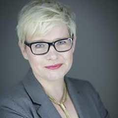 Isabelle Blombou - KEDGE