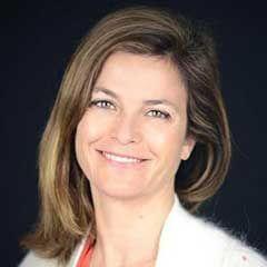 Lucile Guérin - KEDGE
