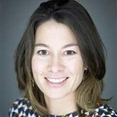 Aurélie Heuga - KEDGE