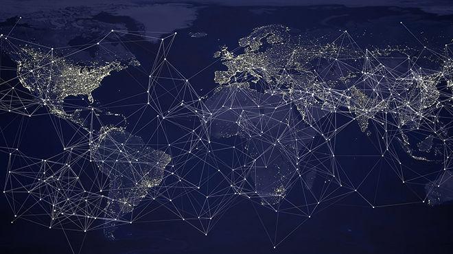 Le trublion Free va-t-il bousculer le marché des télécoms pour les entreprises ? - KEDGE