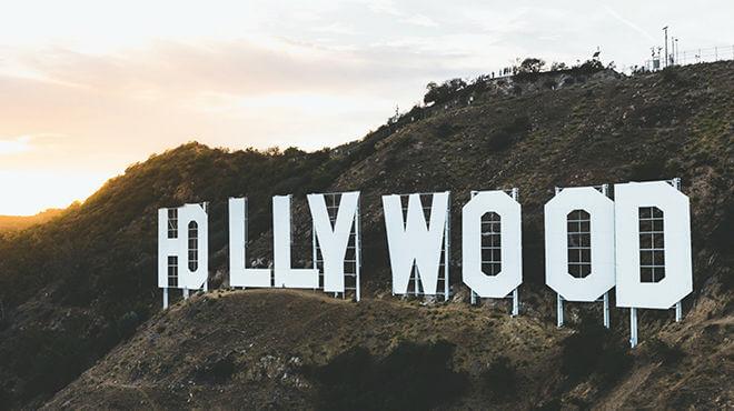 « Rocketman » et les limites du biopic made in Hollywood - KEDGE