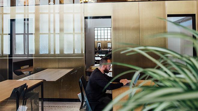 Risque juridique pour l'employeur lié aux risques psycho-sociaux : le cas du harcèlement moral  - KEDGE