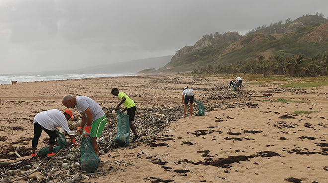 Plastiques : pour une meilleure gestion de l'emballage, du recyclage et de la consommation - KEDGE