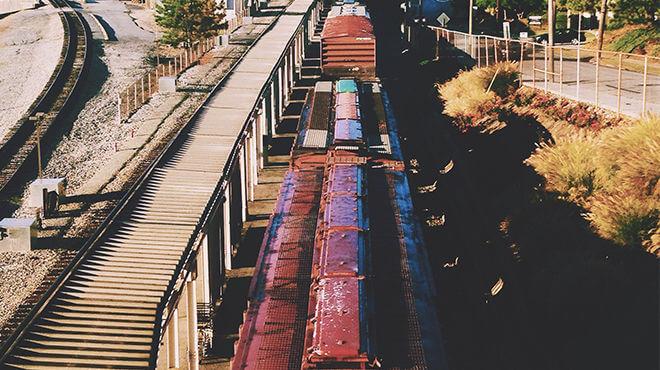 Comment mettre en œuvre une supply chain durable ? - KEDGE