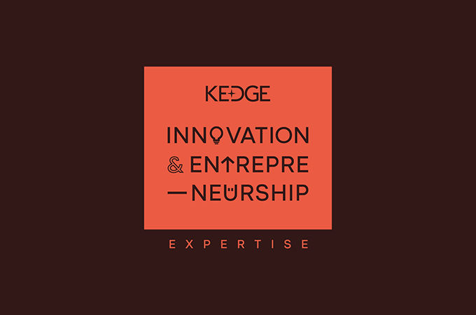 Axe de Recherche - KEDGE