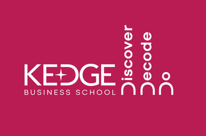 Assistant, Associate or Senior Professor in Information Systems, Quantitative Methods, Human Resources Management, Strategy, CSR, Logistics and Supply Chain  - KEDGE