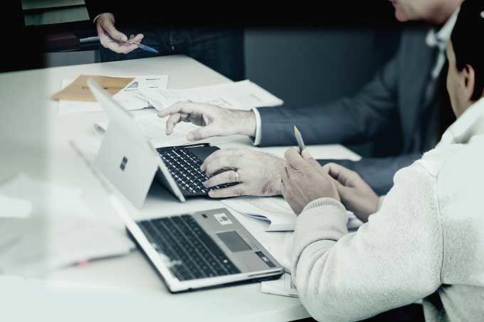 Bénéficiez d'actions spécifiques pour recruter et communiquer - KEDGE