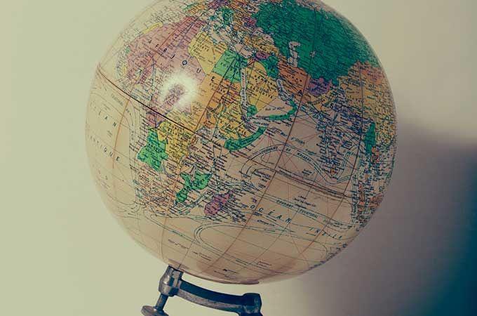 International - KEDGE