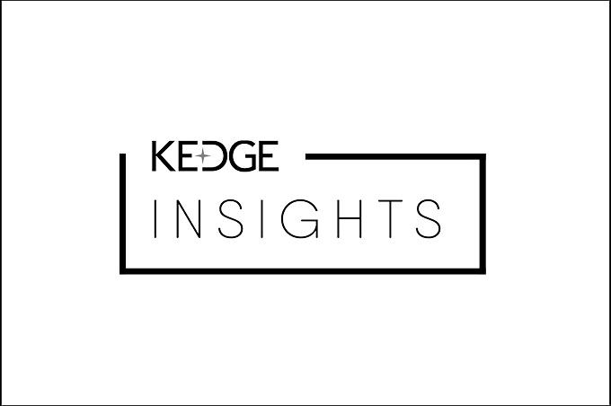 KEDGE Insights - KEDGE
