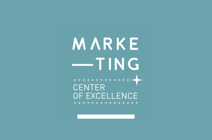 Expertise Marketing - KEDGE