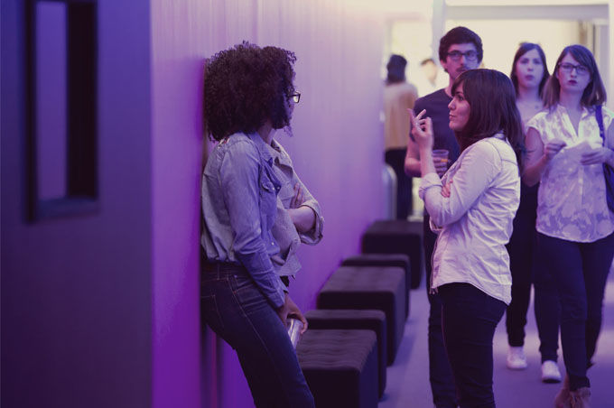 Axe de recherche - Innovation and Entrepreneurship - KEDGE