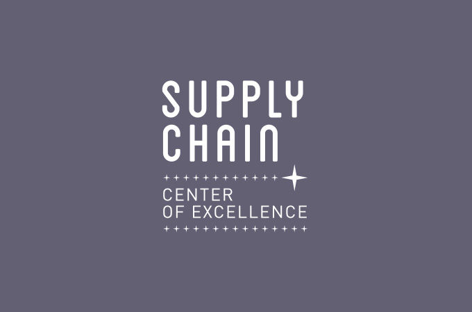 Supply Chain - KEDGE