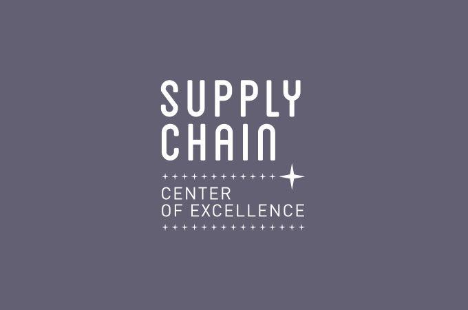 Expertise Supply Chain - KEDGE