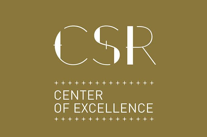 Centre d'Excellence CSR - KEDGE