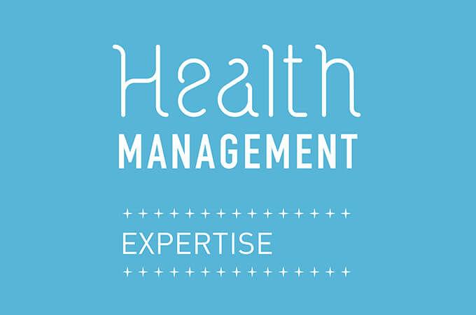Expertise Health Management - KEDGE