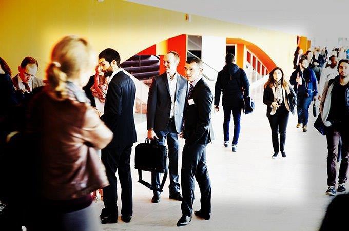 Les événements du Health Management - KEDGE