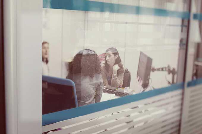 Menez des projets avec nos étudiants - KEDGE