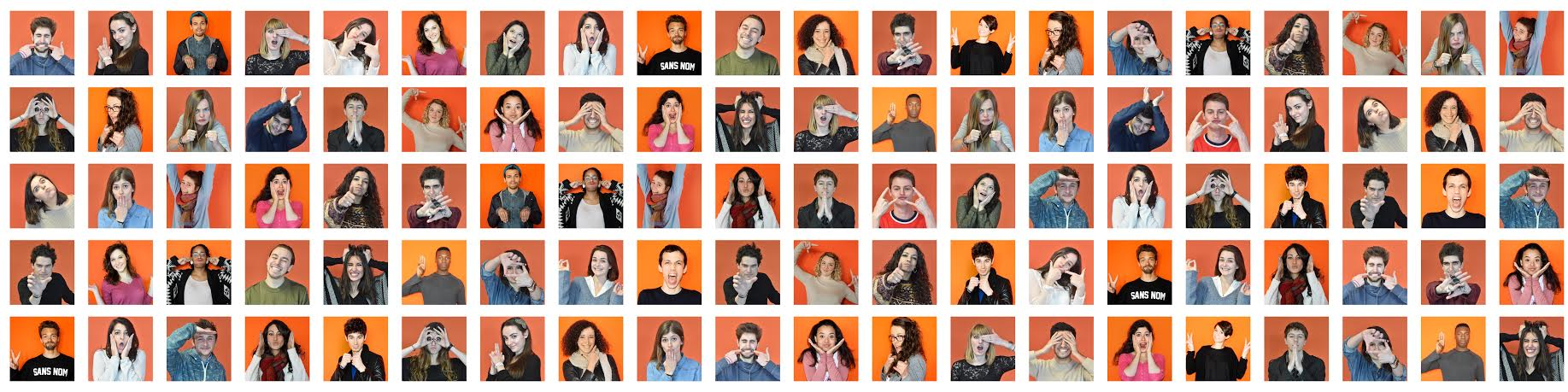 alumni-impact-enseignement
