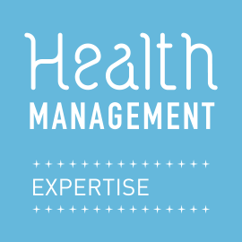 Health Management